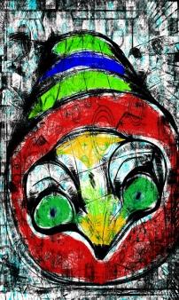 Birdroll 09052012