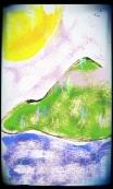 Dreaming of Saba 02092012