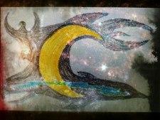 Sea by Night 22112012