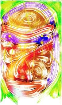Twisting Mind 07112012