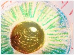 Eye of the sun 28012013