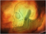 Skullwork - Shakespeare 24112013